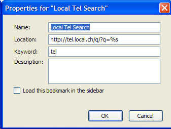 scrshot_firefox_quicksearch.png